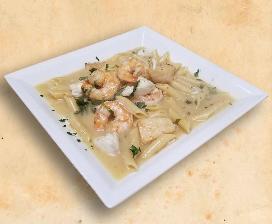 SeafoodDimare